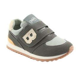 Befado obuwie dziecięce do 23 cm 516X040 2