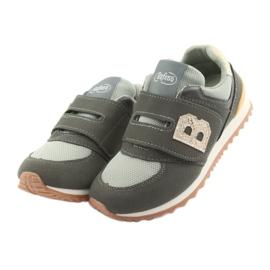 Befado obuwie dziecięce do 23 cm 516X040 4