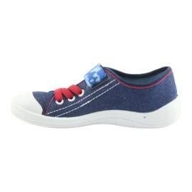 Befado obuwie dziecięce 251Y101 3