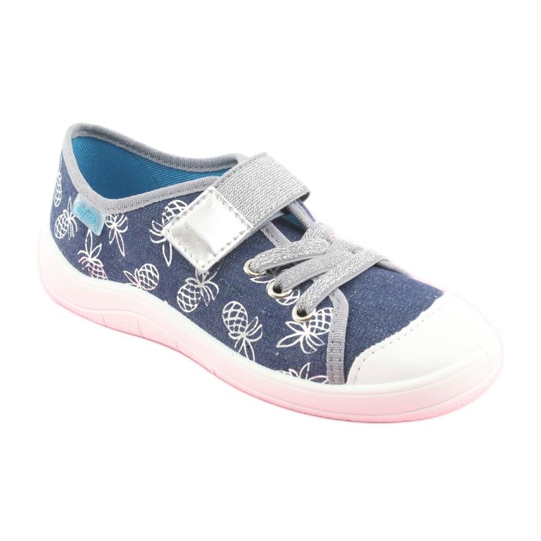 Befado obuwie dziecięce 251Y125 zdjęcie 2