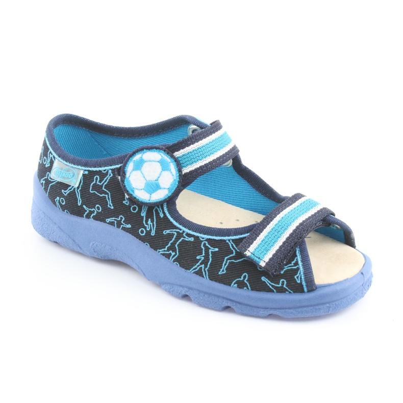 Befado obuwie dziecięce  869X130 zdjęcie 2