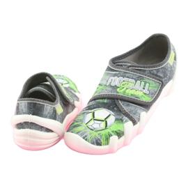 Befado obuwie dziecięce 273Y254 5