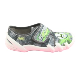 Befado obuwie dziecięce 273Y254 1