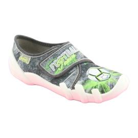 Befado obuwie dziecięce 273Y254 2