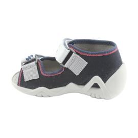 Befado obuwie dziecięce 250P084 2