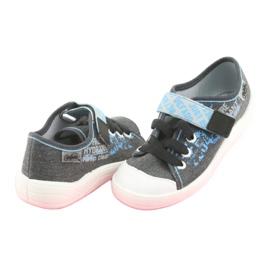 Befado obuwie dziecięce 251X100 4