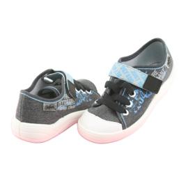 Befado obuwie dziecięce 251X100 3
