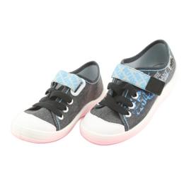 Befado obuwie dziecięce 251X100 2