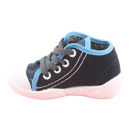 Befado obuwie dziecięce 218P057 3
