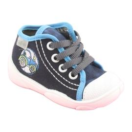 Befado obuwie dziecięce 218P057 2