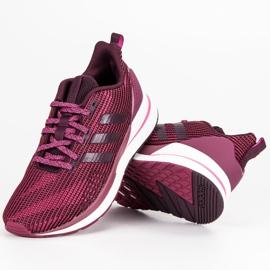 Adidas Questar Tnd BB7753 różowe 2