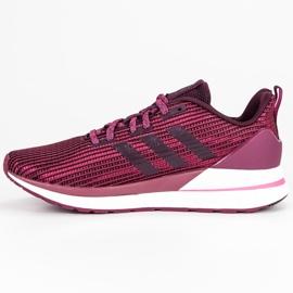 Adidas Questar Tnd BB7753 różowe 1