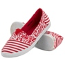 Sweet Shoes Slipony Ze Wzorem 3