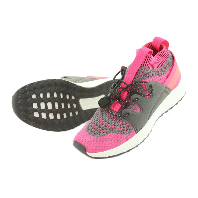 Befado obuwie dziecięce 516X030 zdjęcie 5