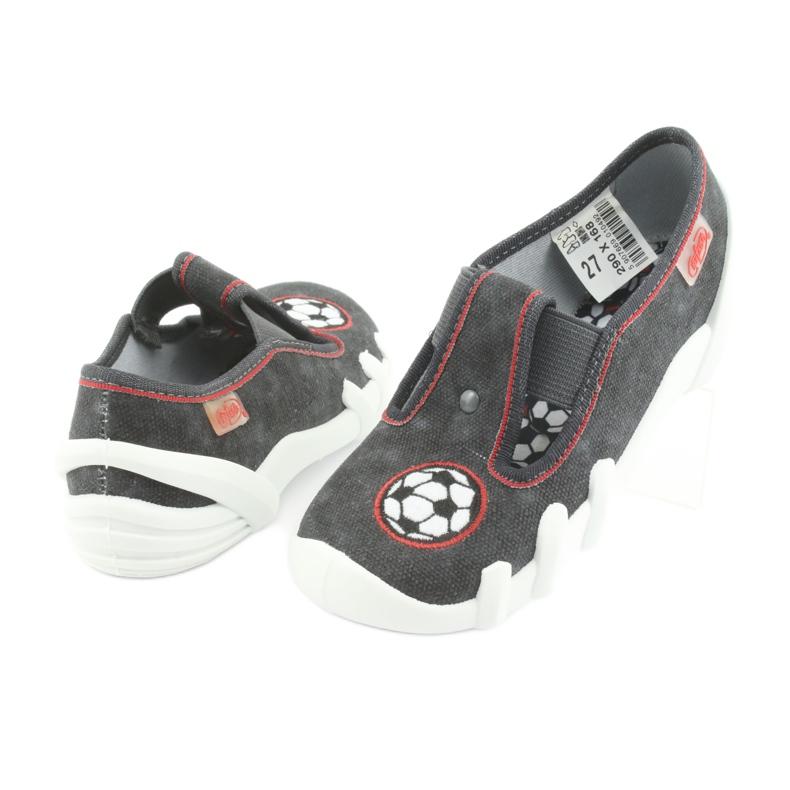 Befado obuwie dziecięce 290X168 zdjęcie 3