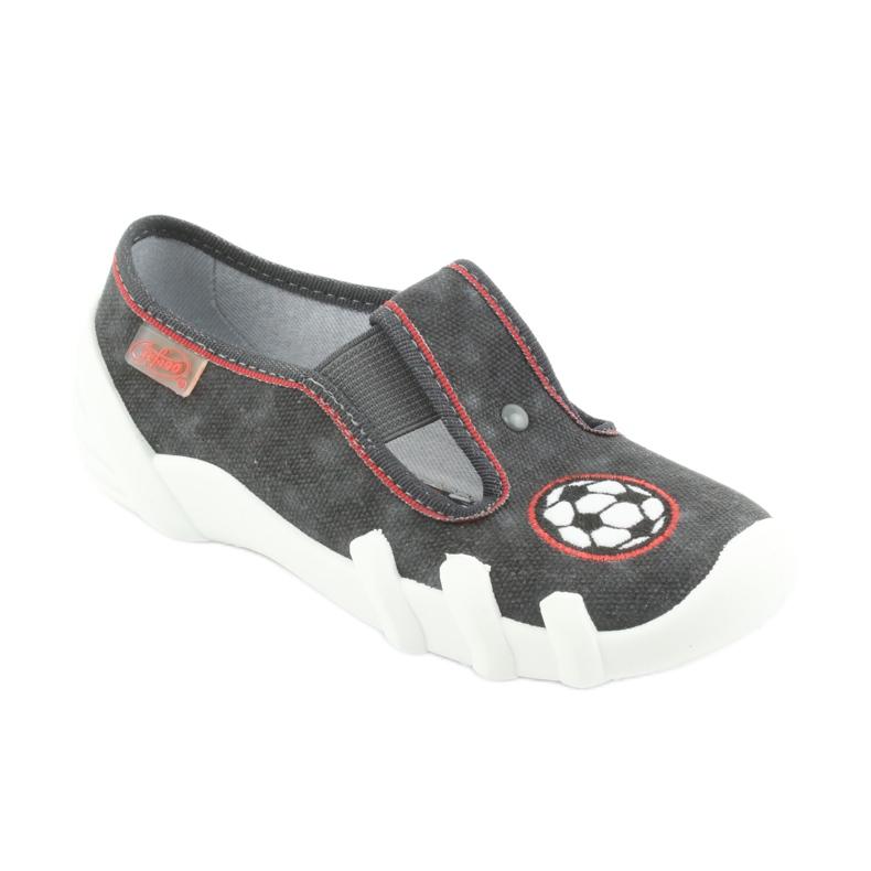 Befado obuwie dziecięce 290X168 zdjęcie 1