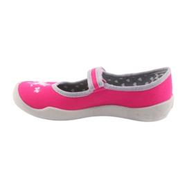 Befado obuwie dziecięce 114X324 4