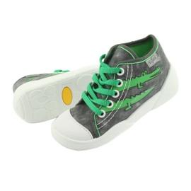 Befado obuwie dziecięce 218P053 5