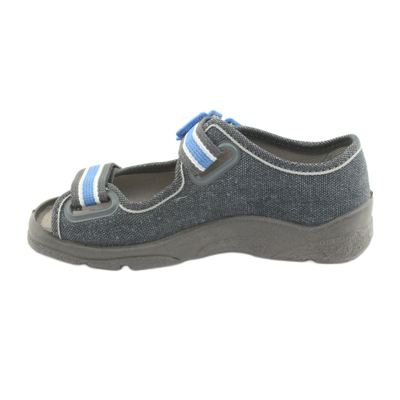 Befado obuwie dziecięce 969X127 zdjęcie 3
