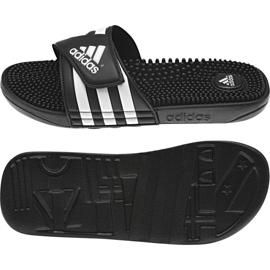 Klapki adidas Adissage M 078260 2