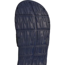 Klapki Nike Sportswear Solarsoft Benassi M 705474-440 1