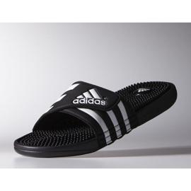Klapki adidas Adissage M 078260 3