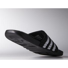 Klapki adidas Adissage M 078260 4