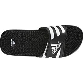 Klapki adidas Adissage M 078260 5