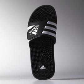 Klapki adidas Adissage M 078260 7