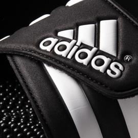 Klapki adidas Adissage M 078260 8