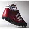 Buty piłkarskie adidas Kaiser 5 Team Tf B24026 czerwony czerwone 5