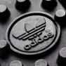 Buty piłkarskie adidas Kaiser 5 Team Tf B24026 czerwony czerwone 6