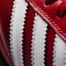 Buty piłkarskie adidas Kaiser 5 Team Tf B24026 czerwony czerwone 7