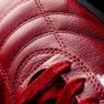 Buty piłkarskie adidas Kaiser 5 Team Tf B24026 czerwony czerwone 8