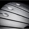 Czarne Klapki adidas Duramo Sleek S77991 zdjęcie 6