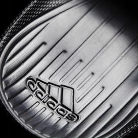 Klapki adidas Duramo Sleek S77991 czarne 8