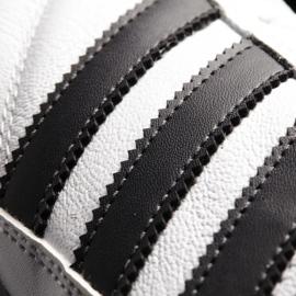 Buty piłkarskie adidas Kaiser 5 Team M B34260 białe białe 8