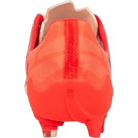 Buty piłkarskie Puma evoSPEED 1.5 Tricks Fg M 10359703 wielokolorowe wielokolorowe 3