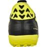 Buty piłkarskie Puma evoTOUCH Tt M 10375401 czarny czarne 2