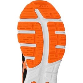 Buty biegowe Asics Gel-Impression 9 M T6F1N-9030 1