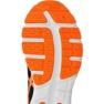 Buty biegowe Asics Gel-Impression 9 M T6F1N-9030 zdjęcie 1