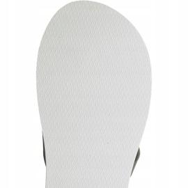 Klapki adidas Eezay Striped M BA8809 1