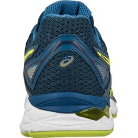 Buty biegowe Asics Gel-Phoenix 8 M T6F2N-4907 niebieskie 2