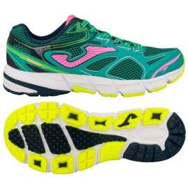 Buty biegowe Joma C.Vitaly Lady W 705 1