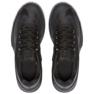Buty koszykarskie Nike Air Max Infuriate Low M 852457-001 czarny czarne 3