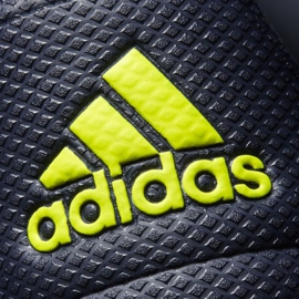 Buty piłkarskie adidas Copa 17.3 Fg M S77143 wielokolorowe wielokolorowe 3