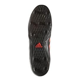 Buty piłkarskie adidas Copa 17.3 Fg M S77144 czarne wielokolorowe 2