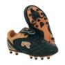 Buty piłkarskie Starlife T90488 Fg M zdjęcie 1