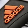 Buty piłkarskie adidas Nemeziz Messi 17.4 FxG M S77199 biały, pomarańczowy białe 6