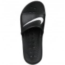 Klapki Nike Kawa Shower 832528-001 czarne 1